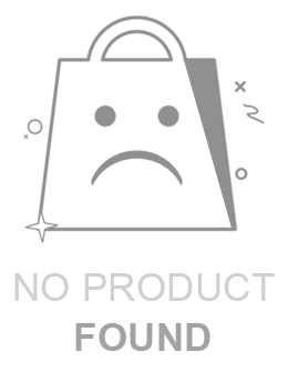 No products found