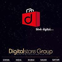 Digital Store Qatar
