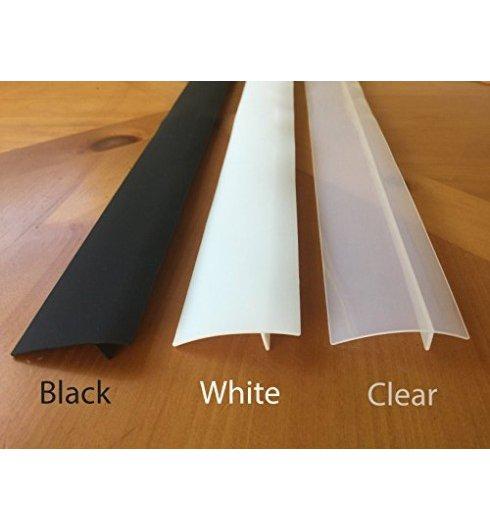 Silicone Counter Gap Cover