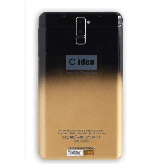 TAB CIDEA 4G 2GB RAM 16GB MEMORY