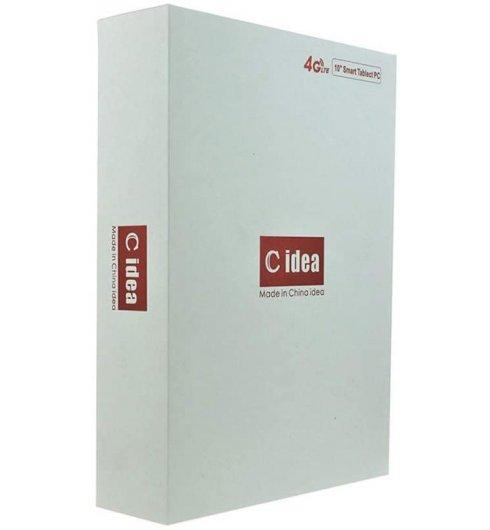 TAB CIDEA CM1000 4G 10 INCH 3GB RAM 64 GB MEMORY