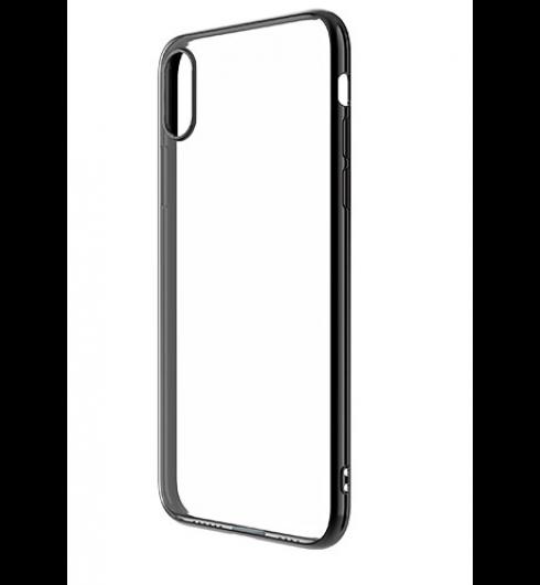 Rim Case for iPhone XS MAX