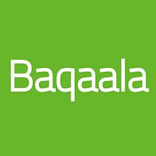 Baqaala Online Grocery