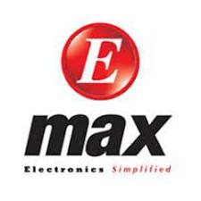 Emax 14th Anniversary