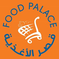 Food Palace Weekly Offers