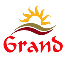 Grand One Day Deals