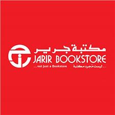 Jarir Bookstore- Huawei PRO 40 Pre Order
