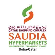 Saudia Back To School Offer