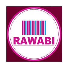 Rawabi Digital Deals