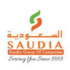 Saudia Amazing Deals