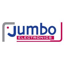 Jumbo Electronics Eid Offers